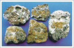 Ferro Fosforo 20/30%