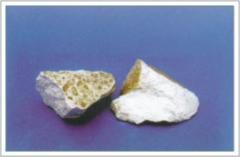 Ferro Molibdeno 60/65%