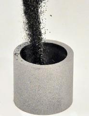 Pos de aço inoxidavel