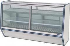 Balcões Refrigerados