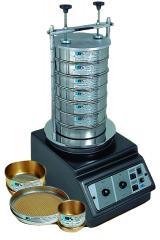 Agitador eletro-magnético