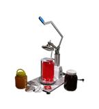 Máquinas Manuais para Selar SMPG