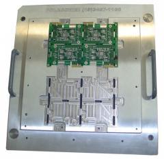 Mesas Router