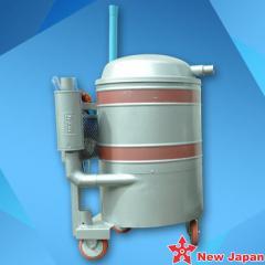 Aspirador MAQ-355/550
