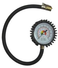 Calibradores Mod. 150538 M
