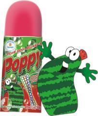 Picoles Poppy Melancia