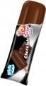 Sorvete chocolate