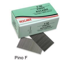 Pino F Pro