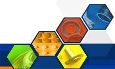 Resinas sintéticas