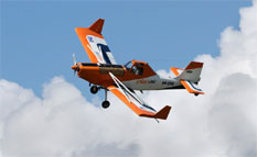 Avioes Planair