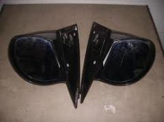 Espelhos (Espejos) para automoveis