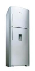 Conserto de refrigeradores