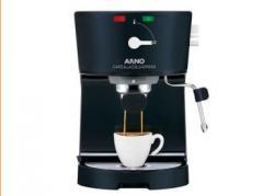 Cafeteira Espresso Arno Café & Latte