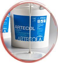 Artecola Adesivos