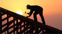 Materiais e equipamentos de construção Civil