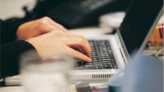 Consumíveis e equipamento informático