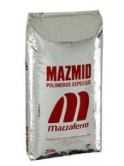 Polímero Mazmid B