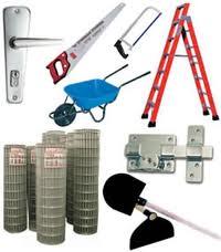 Materiais construção civil