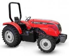 Тrator Agrale 5065.4 Compact
