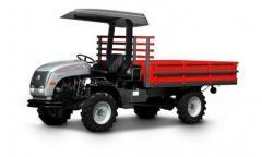 Cargo transportador 4230.4