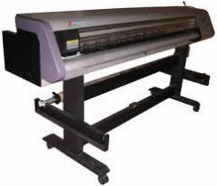 Maquinas digital para imprimir CLC 5000