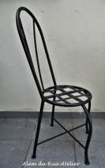 Cadeira Fire