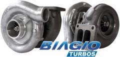 Turbo BBV373BT