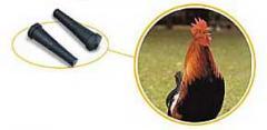 Componentes para Indústria de Processamento de Aves