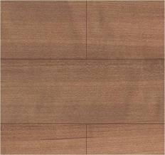 Piso Wood de Floorest