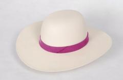 Chapéus da Praia