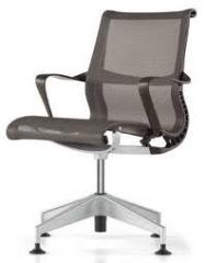 Cadeira Setu