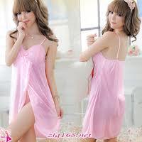 Pijamas femininas