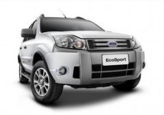 Automovel Ford EcoSport