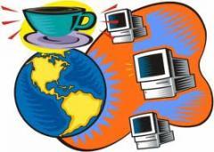 Software Internet