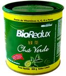 Bio redux chá verde