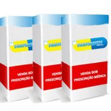 Contraceptivas Microvlar - com 21 drágeas