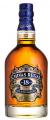 Whisky Chivas Regal 18A