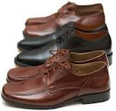 Calçados homem