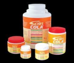 Cola sintetico