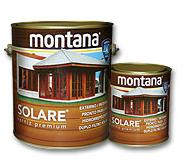 Solare Premium