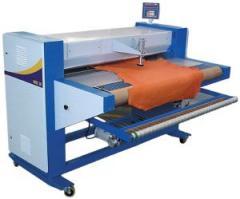 MMC-30 Print Medidora de Couros