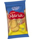 Biscoito Maria 800g