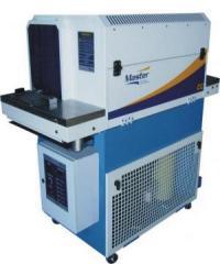 CC10 Estabilizadora a Frio - Chillmaster