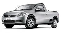 Automovel Volkswagen Saveiro