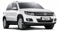 Automovel Volkswagen Tiguan