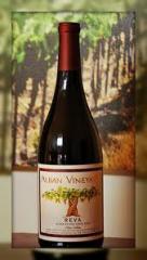 Vinho Boscato Safra
