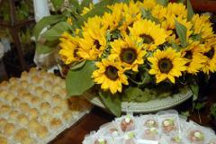 Flores Bris Residência