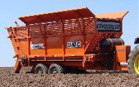 DMC - Distribuidora de Mudas de Cana Civemasa