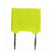 Componentes pasivos electrónicos