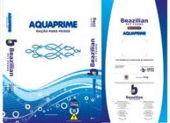 Raçao Aquaprime